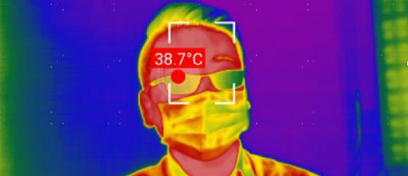 Temperatura_Personal